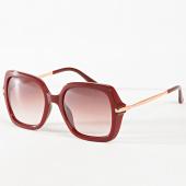 /achat-lunettes-de-soleil/classic-series-lunettes-de-soleil-morgan-bordeaux-dore-181811.html