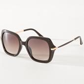 /achat-lunettes-de-soleil/classic-series-lunettes-de-soleil-morgan-marron-dore-181812.html