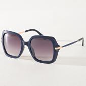 /achat-lunettes-de-soleil/classic-series-lunettes-de-soleil-morgan-bleu-marine-dore-181813.html