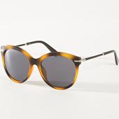 /achat-lunettes-de-soleil/classic-series-lunettes-de-soleil-sun-noir-marron-181815.html