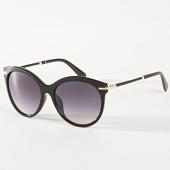 /achat-lunettes-de-soleil/classic-series-lunettes-de-soleil-sun-noir-dore-181816.html
