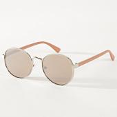 /achat-lunettes-de-soleil/classic-series-lunettes-de-soleil-cleo-marron-clair-argente-181818.html
