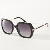 /achat-lunettes-de-soleil/classic-series-lunettes-de-soleil-morgan-noir-dore-181824.html