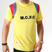 /achat-t-shirts/okawa-sport-tee-shirt-de-sport-olive-et-tom-mambo-2-jaune-181718.html
