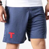 /achat-shorts-jogging/okawa-sport-short-olive-et-tom-toho-bleu-marine-181743.html