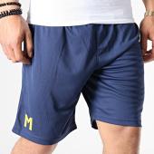 /achat-shorts-jogging/okawa-sport-short-olive-et-tom-muppet-bleu-marine-181744.html