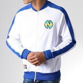 /achat-vestes/okawa-sport-veste-zippee-a-bandes-olive-et-tom-new-team-1-blanc-bleu-roi-181749.html