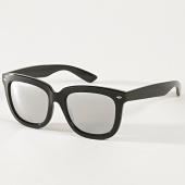 /achat-lunettes-de-soleil/classic-series-lunettes-de-soleil-reflection-noir-gris-181761.html