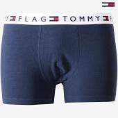 /achat-boxers/tommy-hilfiger-boxer-remix-1367-bleu-marine-181870.html
