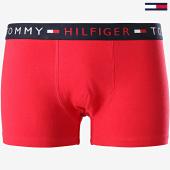 /achat-boxers/tommy-hilfiger-boxer-remix-1367-rouge-181871.html