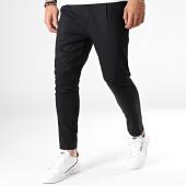 /achat-pantalons-carreaux/uniplay-pantalon-pu903-noir-181837.html