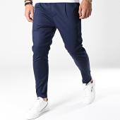 /achat-pantalons-carreaux/uniplay-pantalon-pu903-bleu-marine-181839.html