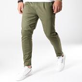 /achat-pantalons-carreaux/uniplay-pantalon-pu903-vert-kaki-181841.html