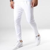 /achat-pantalons-carreaux/uniplay-pantalon-pu903-blanc-181843.html