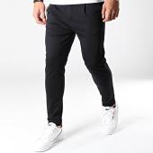 /achat-pantalons-carreaux/uniplay-pantalon-pu904-noir-181845.html