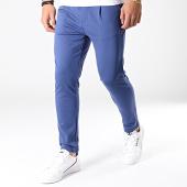 /achat-pantalons-carreaux/uniplay-pantalon-pu904-bleu-marine-181846.html
