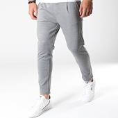 /achat-pantalons-carreaux/uniplay-pantalon-pu904-gris-chine-181848.html