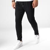 /achat-pantalons-carreaux/uniplay-pantalon-pu853-noir-181849.html