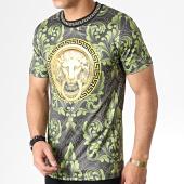 /achat-t-shirts/uniplay-tee-shirt-uy394-vert-kaki-vert-clair-renaissance-181855.html