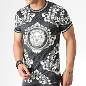 https://www.laboutiqueofficielle.com/achat-t-shirts/uniplay-tee-shirt-uy396-vert-kaki-renaissance-181856.html