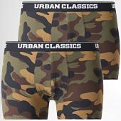 /achat-boxers/urban-classics-lot-de-2-boxers-camouflage-tb2047-vert-kaki-marron-181654.html
