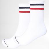/achat-chaussettes/urban-classics-lot-de-2-paires-de-chaussettes-tb1883-blanc-noir-rouge-181656.html
