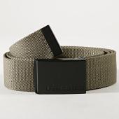 https://www.laboutiqueofficielle.com/achat-ceintures/urban-classics-ceinture-tb2172-vert-kaki-181667.html