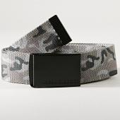/achat-ceintures/urban-classics-ceinture-tb2172-gris-camouflage-181669.html