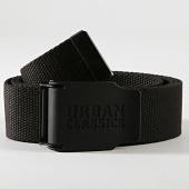 /achat-ceintures/urban-classics-ceinture-tb2171-noir-181670.html