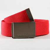 /achat-ceintures/urban-classics-ceinture-tb305-rouge-181673.html