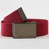 /achat-ceintures/urban-classics-ceinture-tb305-bordeaux-181675.html