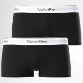 /achat-boxers/calvin-klein-lot-de-2-boxers-nb1541a-noir-181880.html