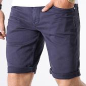 /achat-shorts-jean/celio-short-jean-mohitobm-bleu-marine-182043.html