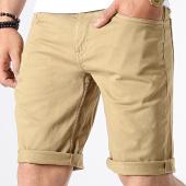 /achat-shorts-jean/celio-short-jean-mohitobm-beige-182045.html