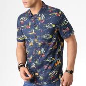 /achat-chemises-manches-courtes/celio-chemise-manches-courtes-naikiki-bleu-marine-182047.html