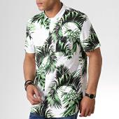/achat-chemises-manches-courtes/celio-chemise-manches-courtes-nalulu-blanc-floral-vert-182048.html