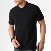 /achat-polos-manches-courtes/celio-polo-manches-courtes-neceone-noir-182068.html