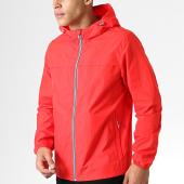 /achat-coupe-vent/celio-coupe-vent-nuwind-rouge-182080.html