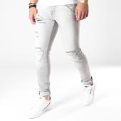 /achat-jeans/grj-denim-jean-skinny-13677-gris-181884.html
