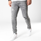 /achat-jeans/denim-lab-jean-slim-13377-gris-anthracite-181914.html