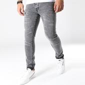 /achat-jeans/denim-lab-jean-slim-12715-gris-181925.html