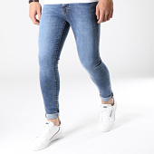 /achat-jeans/denim-lab-jean-slim-13787-bleu-denim-181959.html
