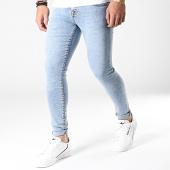 /achat-jeans/grj-denim-jean-skinny-13797-bleu-wash-181885.html