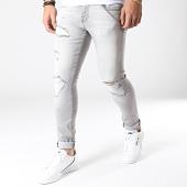 /achat-jeans/grj-denim-jean-skinny-13677-gris-181935.html