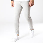 /achat-jeans/grj-denim-jean-slim-13793-gris-clair-181953.html