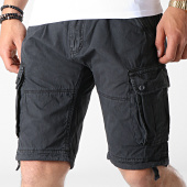 /achat-shorts-cargo/indicode-jeans-short-cargo-bolton-noir-182088.html