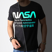 /achat-t-shirts/nasa-tee-shirt-glow-in-the-dark-noir-181975.html