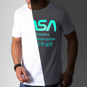 /achat-t-shirts/nasa-tee-shirt-glow-in-the-dark-blanc-181976.html