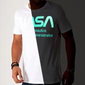 /achat-t-shirts/nasa-tee-shirt-glow-in-the-dark-blanc-181976.html