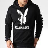/achat-sweats-capuche/playboy-sweat-capuche-playboy-japan-noir-181947.html
